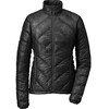 Outdoor Research W's Filament Jacket 001-Black